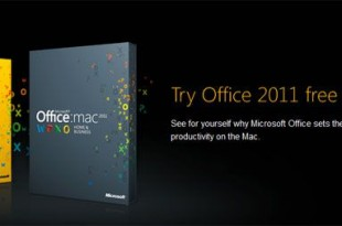 office2011trial1