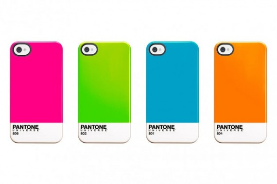 The-Apple-store-worldwide-exclusive-launch-of-the-Neon-Pantone-Universe-630x420