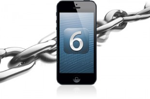 iOS-6-Jailbreak-Untethered-Version-Released-for-iPhone-5-4S-and-4-geektech