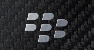 BlackBerry critica a Apple por el issue con desbloquear iPhone de asesino
