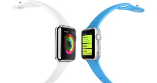Apple Watch 2 pudiera tener conexión independiente al iPhone