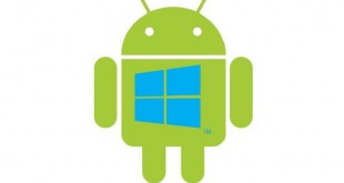 android-windows HEADER