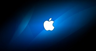 Apple-wallpapers HEADER