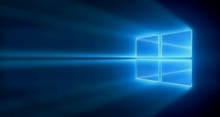 Windows10 HEADER