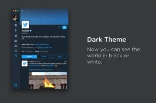 Twitter for Mac Update GIF 3