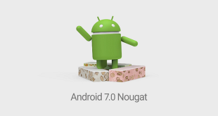Android -Nougat-HEADER