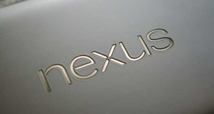 Nexus-logo-new-HEADER